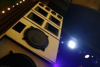 2103-soundsystems-0162.jpg